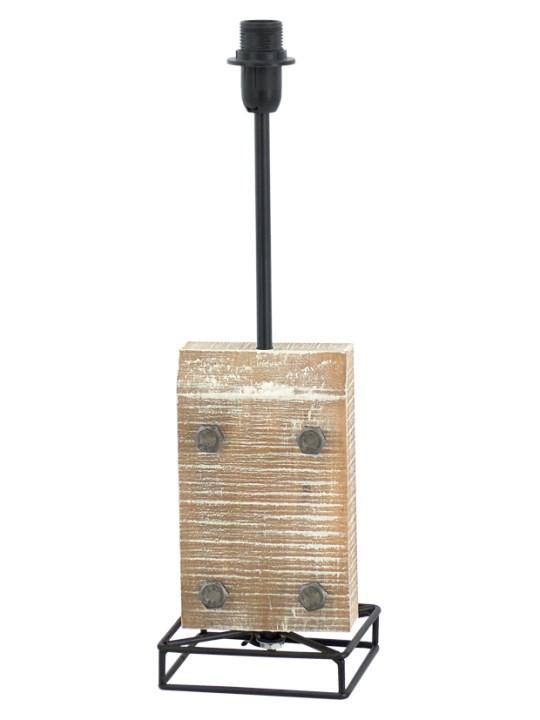 Eglo VINTAGE stona lampa - 49325