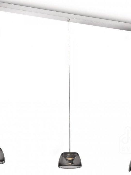 Philips CLARIO luster - 40726-11-16
