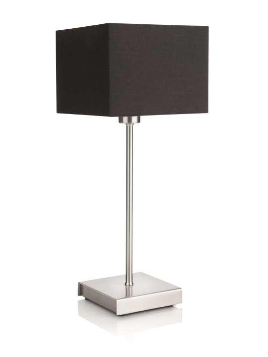 Philips ELY stona lampa - 36679/17/16
