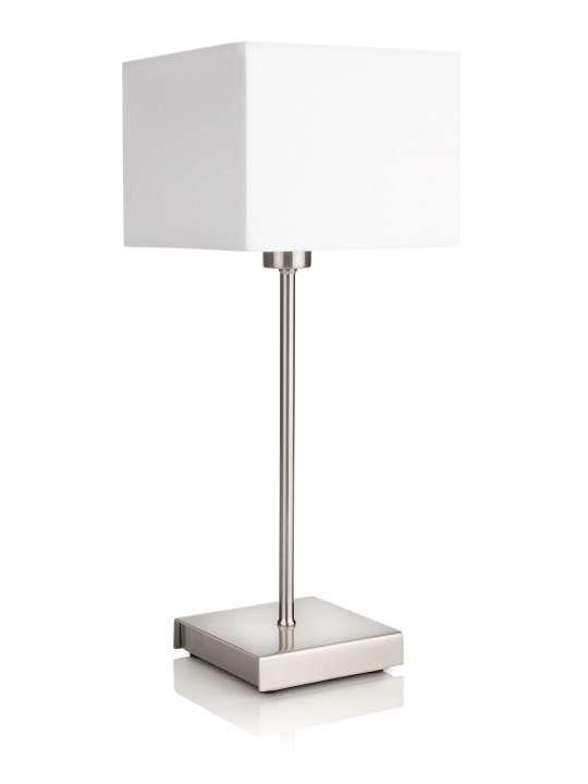 Philips ELY stona lampa - 36679/31/16
