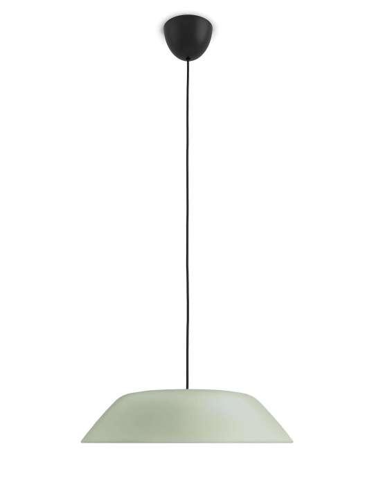 Philips FADO luster - 40898/33/16