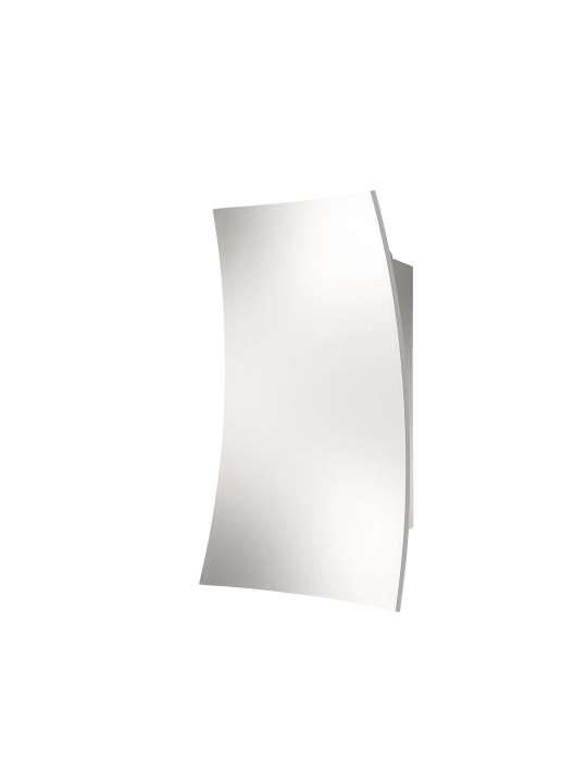 Philips FEUILLE zidna lampa - 33604-31-16