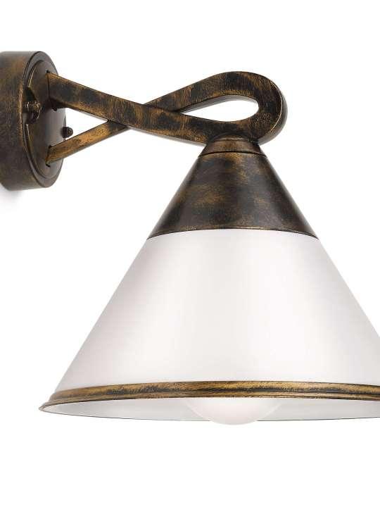 Philips FIG zidna lampa - 17259-42-16