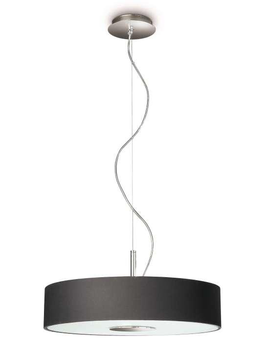 Philips FLORA luster - 37480-30-16