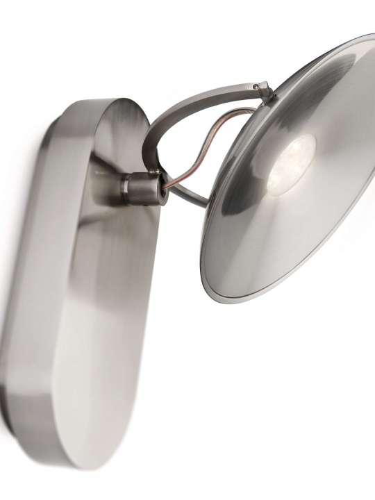 Philips LUCIANO zidna lampa - 56390-17-13