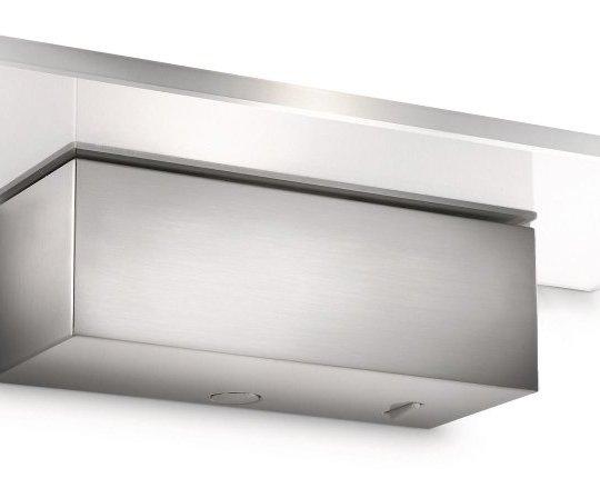 Philips MATRIX zidna lampa - 45579-17-16