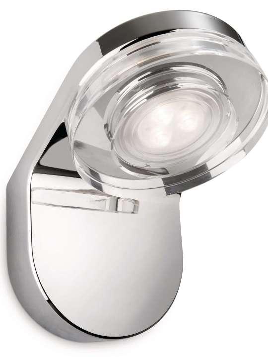 Philips MIRA zidna lampa - 34208-11-16