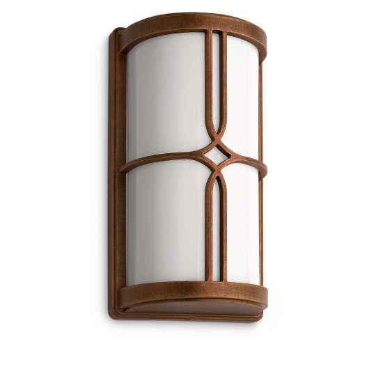 Philips NECTAR zidna lampa - 17249-06-16