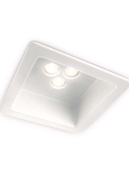 Philips NOMIA Ugradna lampa - 57926-31-16