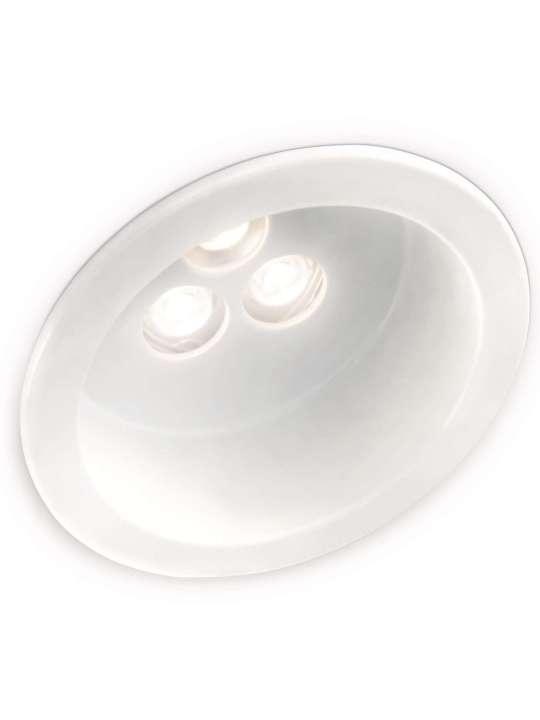 Philips NOMIA Ugradna lampa - 57927-31-16
