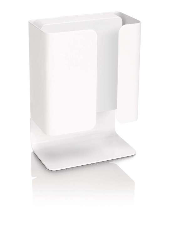 Philips NOVUM stona lampa - 36054/31/16