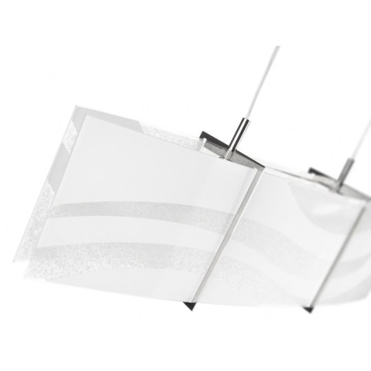 Philips ONDAS luster - 37500-11-16