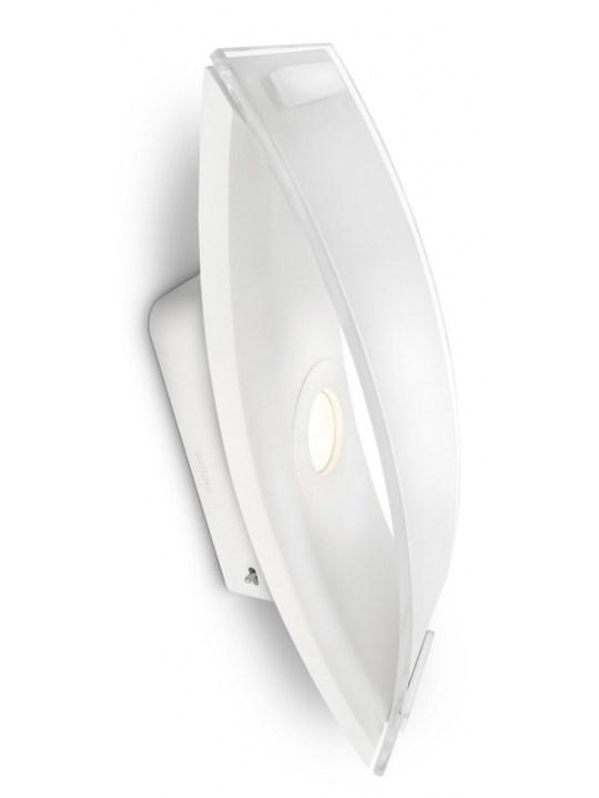 Philips PONTE zidna lampa - 37367-31-16