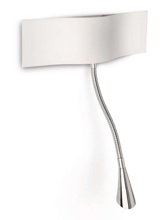 Philips PROBO zidna lampa - 45572-31-16