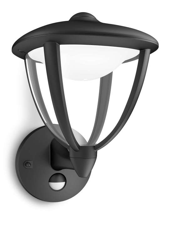 Philips ROBIN zidna lampa - 15479-30-16