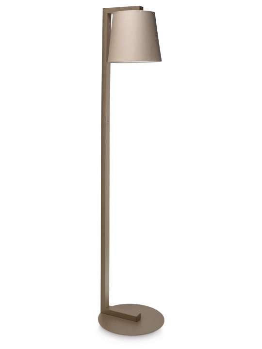 Philips SHADY podna lampa - 42797-26-16