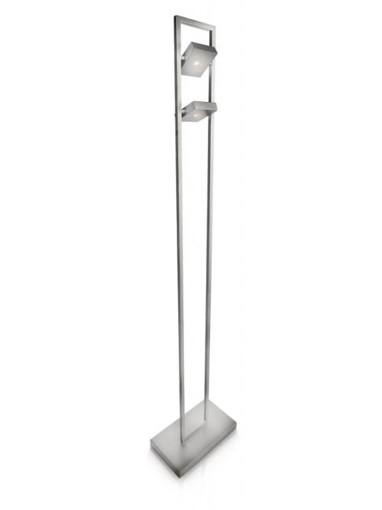 Philips TILTO podna lampa - 42795-48-16