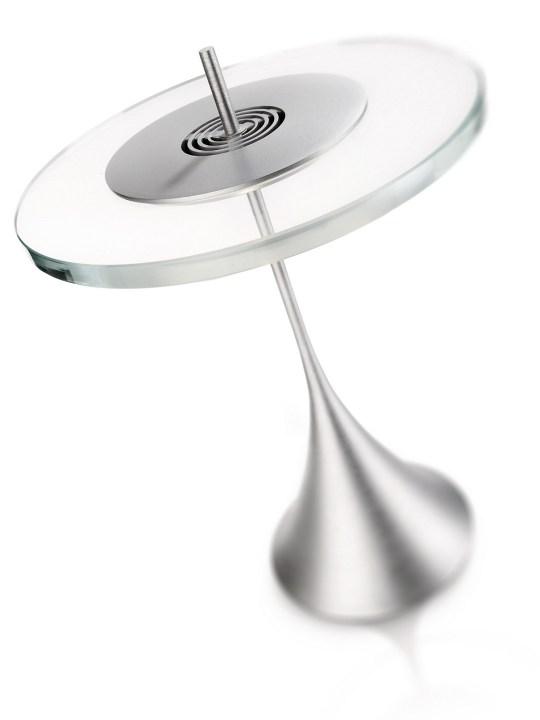 Philips VIDRO stona lampa - 69052-48-16