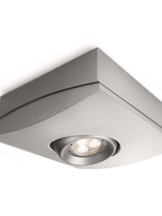 Philips ELGAR spot lampa - 56400/48/13