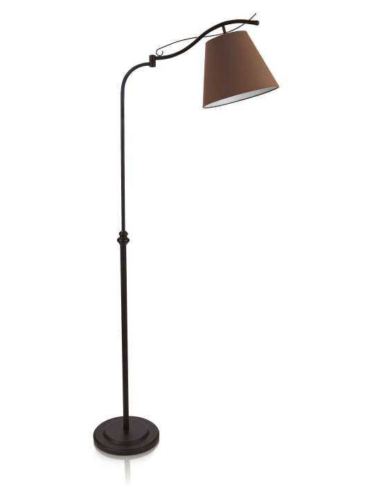 Philips ELMORE podna lampa - 37673/86/16