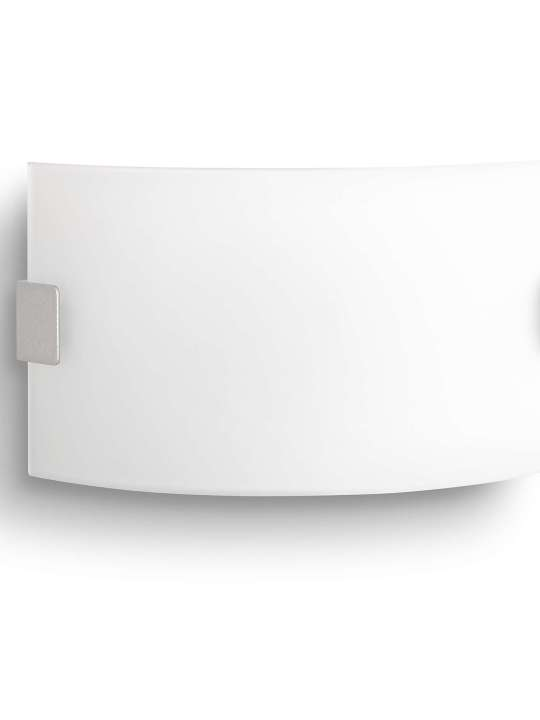 Philips CELADON zidna lampa - 33052/17/16