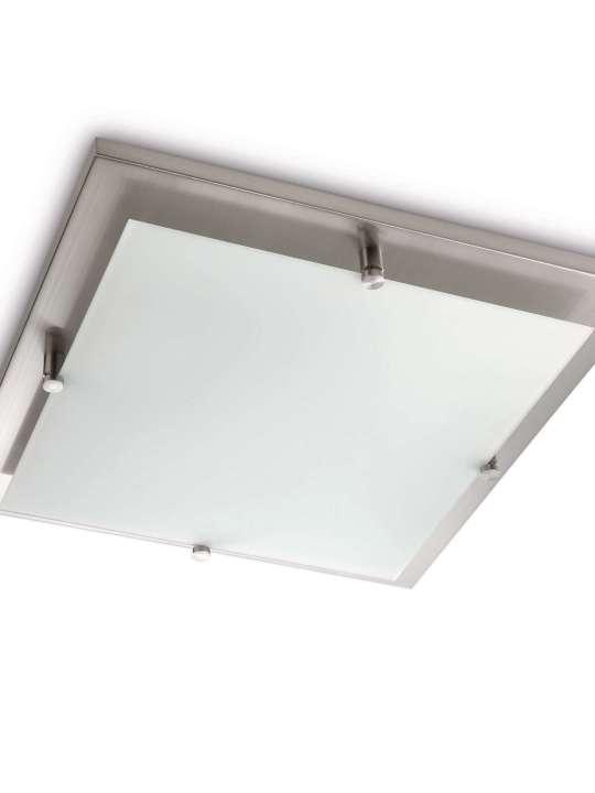 Philips CROSS plafonjera-zidna lampa - 32116/17/16