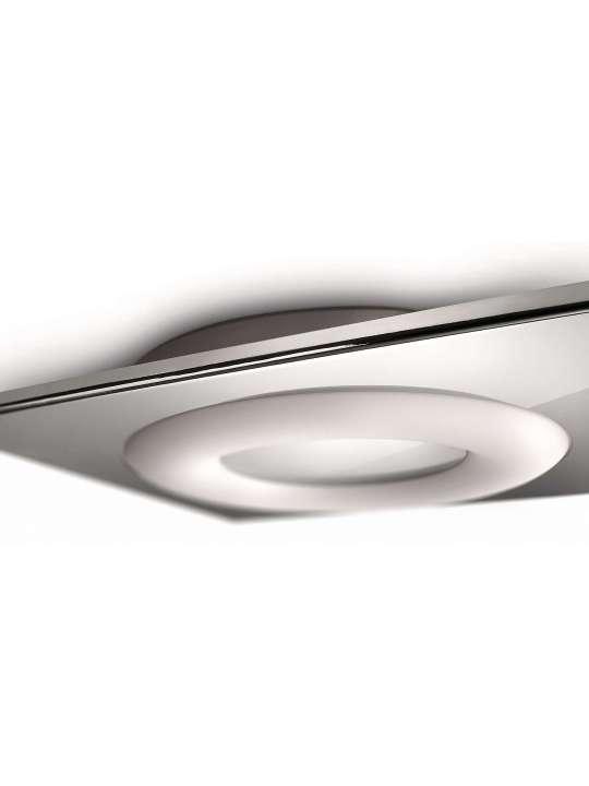Philips TEMPER plafonjera-zidna lampa - 30188/11/16