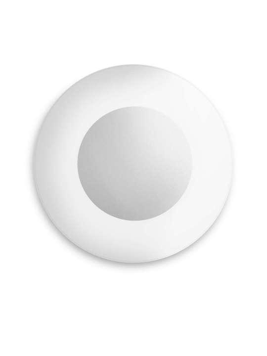 Philips WALNUT zidna lampa - 33514/48/16