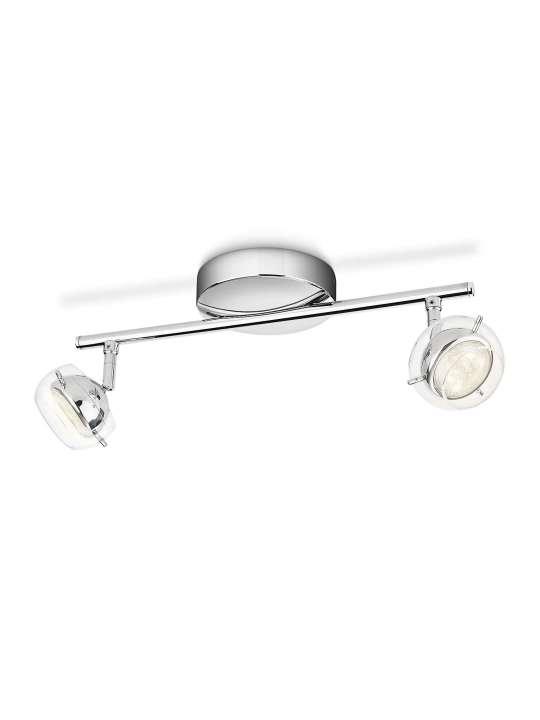 Philips CYPRESS spot lampa - 53222/11/16