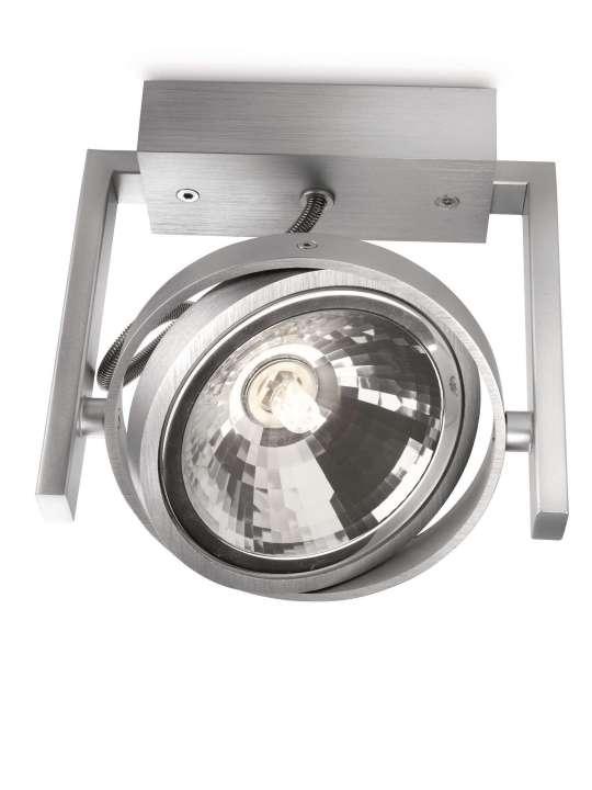 Philips FAST spot lampa - 53060/48/16