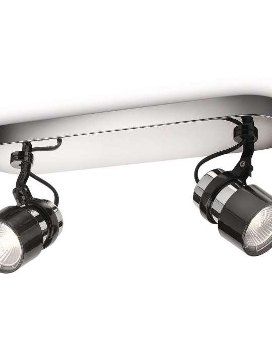 Philips FINISH spot lampa - 56442/11/16