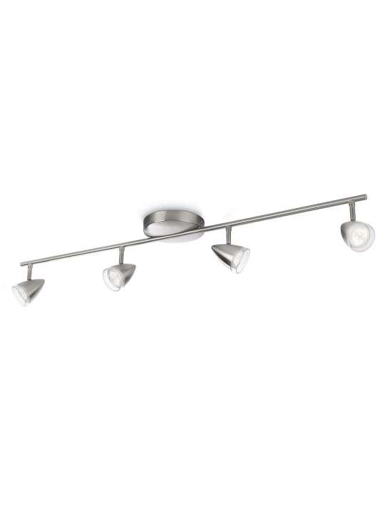 Philips MAPLE spot lampa - 53214/17/16