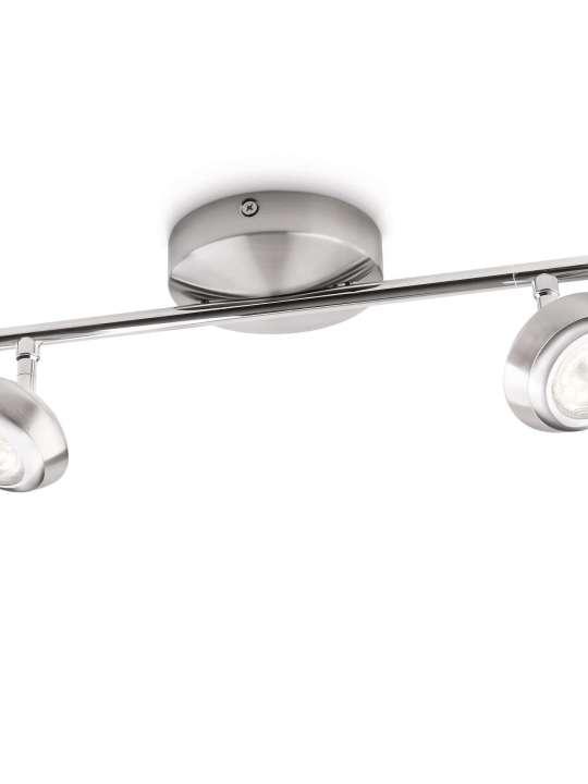 Philips SEPIA spot lampa - 57172/17/16