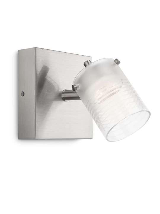 Philips TOILE spot lampa - 53260/67/16