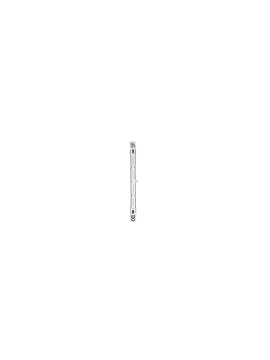 Duralamp 120W 230V R7S 117mm Lineare halogena sijalica 001 01983-ES