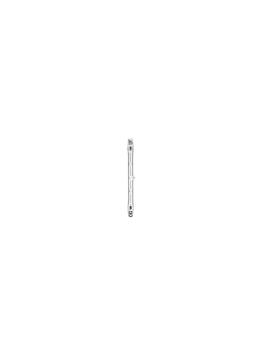 Duralamp 80W 230V R7S 117mm Lineare halogena sijalica 001 01982-ES