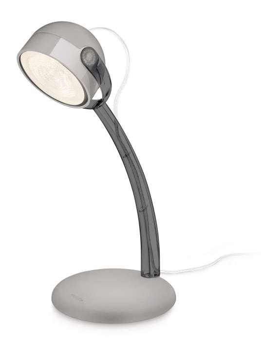 Philips DYNA stona lampa - 67134/99/16