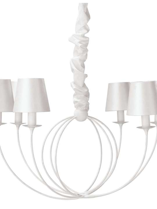 Philips FIOCCO luster - 40552/31/16