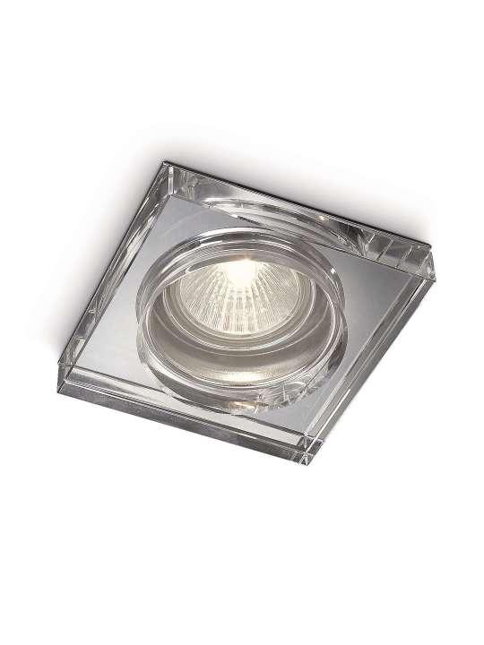 Philips SAPPHIRE ugradna lampa - 59560-11-10