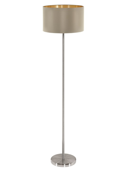 Eglo MASERLO podna lampa - 95171