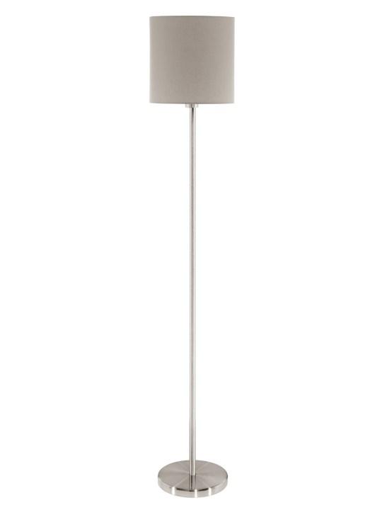 Eglo PASTERI podna lampa - 95167