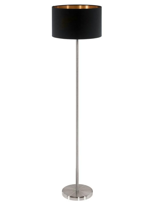 Eglo PASTERI podna lampa - 95175
