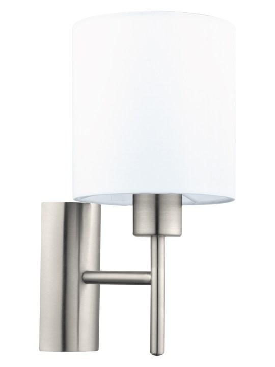 Eglo PASTERI zidna lampa - 94924