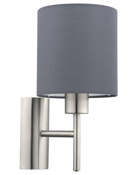 Eglo PASTERI zidna lampa - 94926