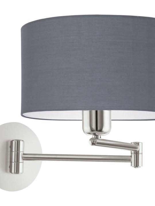 Eglo PASTERI zidna lampa - 95063
