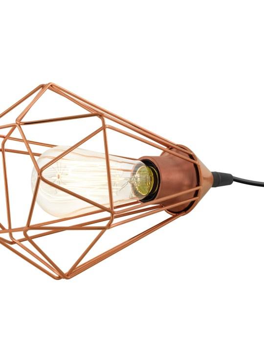 Eglo TARBES stona lampa - 94197