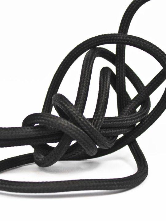 Nud RAVEN tekstilni kabl - ND G3TT09