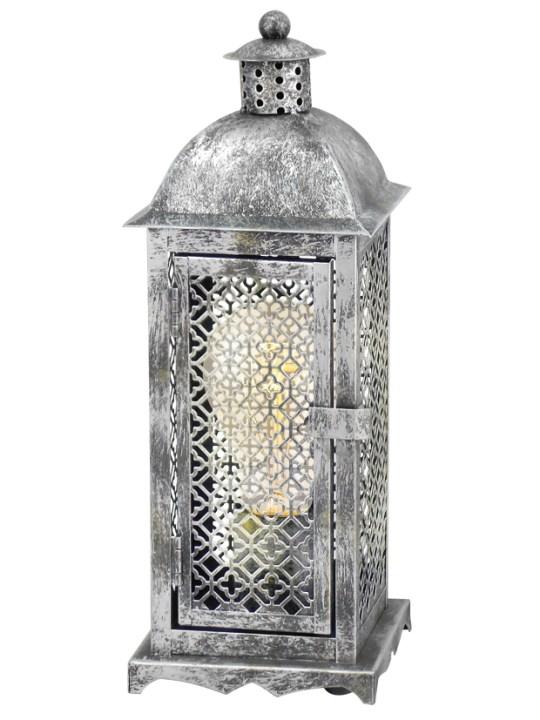 Eglo WINSHAM stona lampa - 49286