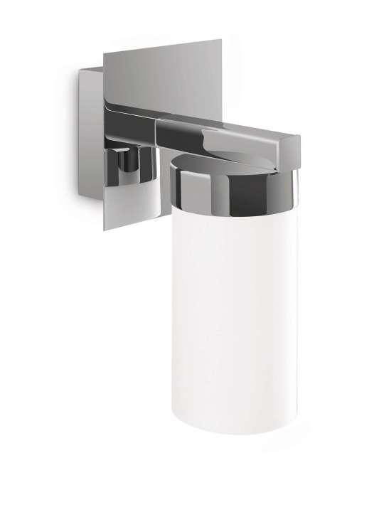 Philips ALOE zidna lampa - 34020/11/16