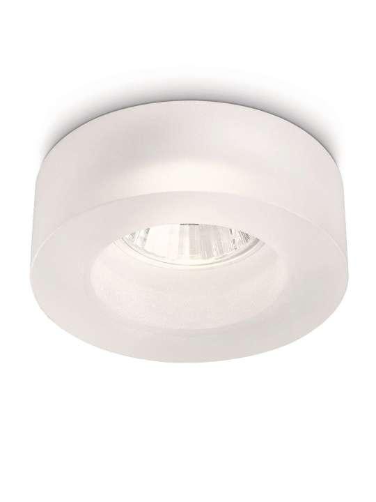 Philips ARA ugradna lampa - 59515/67/16